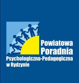 Poradnia Logo